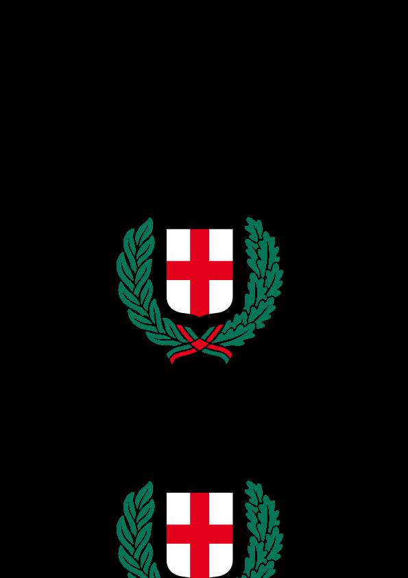 comunedimilano